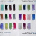 tulle-chart-2010-web