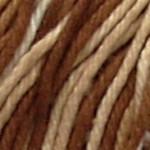 browntones-web