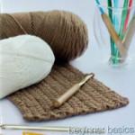 crochet-help-web