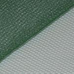 emerald-bolt-web