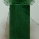 emerald-tulle-web