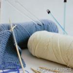 knitting-help-web