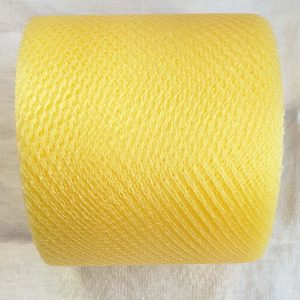 butter netting