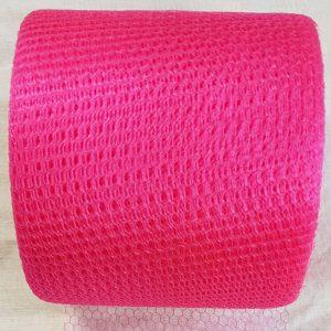 link pink
